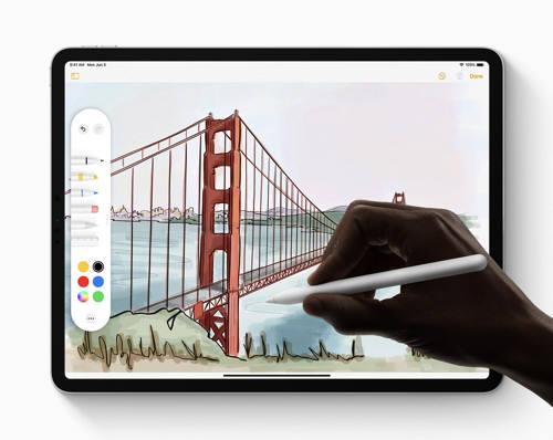 아이폰에 '다크모드' 도입된다…iOS 13 공개