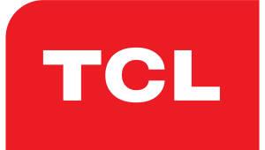 중국 TCL, 세계 최대 TV 시장 북미서 첫 시장점유율 1위