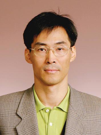 김현 한국전자통신연구원(ETRI) IoT연구본부장