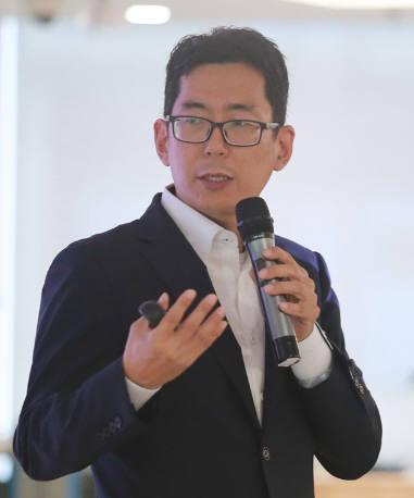 김영한 SK하이닉스 수석 연구위원 <사진=SK하이닉스>