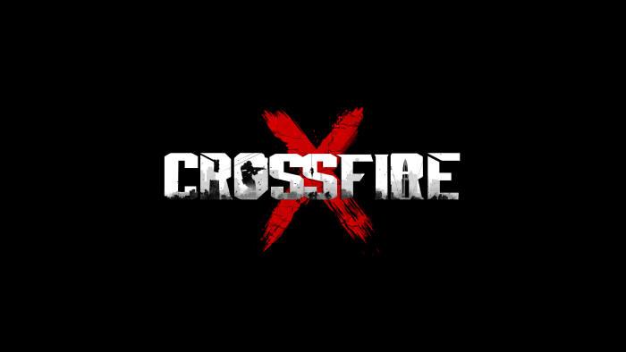 크로스파이어 IP 최초 콘솔 버전 신작 '크로스파이어 X' 공개