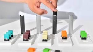 '흡연자가 봉?' 전자담배 증세 추진 논란, 가격 인상 불가피