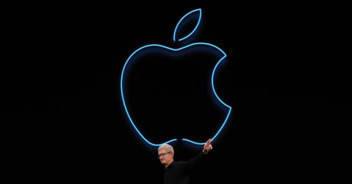 애플 앱스토어 독과점 논란...개발자, 집단 소송