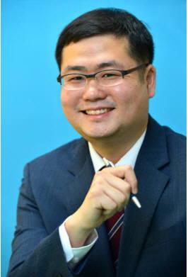 박지성 통신방송부 기자