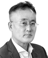 이흥노 GIST 교수.