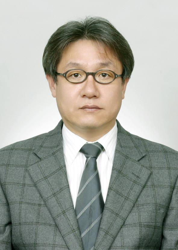 서명석 한국방송광고진흥공사(KOBACO) 신임 본부장