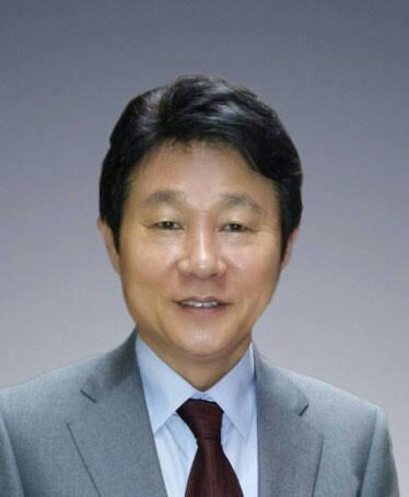 이상복 한국도서관협회 회장