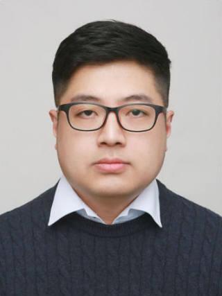 [기자수첩]변화 필요한 대전충남중기청