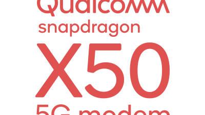 [2019 상반기 인기상품]품질우수-퀄컴/5G 모뎀/스냅드래곤 X50 5G 모뎀