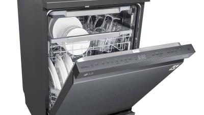 [2019 상반기 인기상품]품질우수-LG전자/식기세척기/디오스 식기세척기