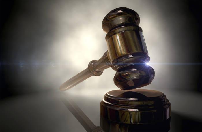 [데스크라인]개인정보 유출과 형사처벌