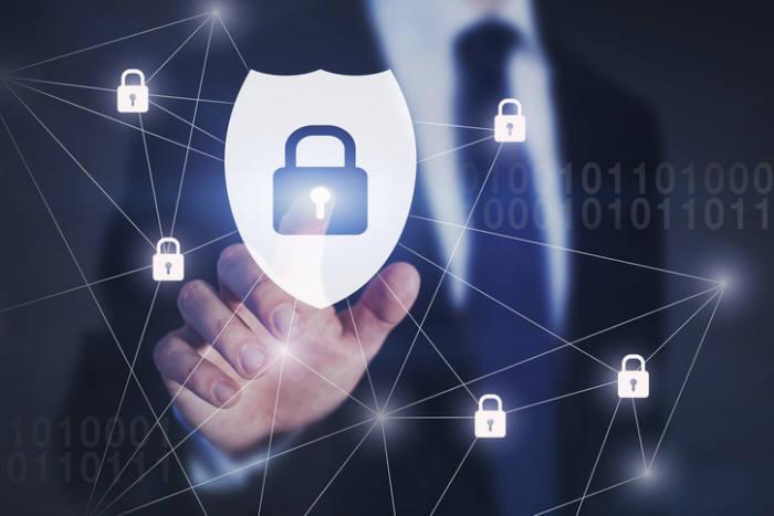 정보보안산업 얼마나 개선됐을까...'정보보호 산업분야 제도개선 세미나' 개최