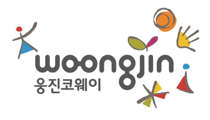 다시 매물로 나온 '웅진코웨이'…CJ 롯데 사모펀드 등 새 후보군 '관심'
