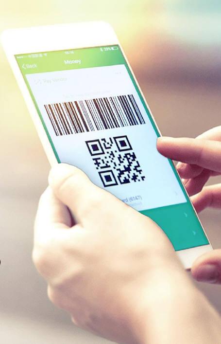 핀테크기업에도 카드 가맹점 매출거래 정보 무료 제공...핀테크 규제 150건 대폭 완화