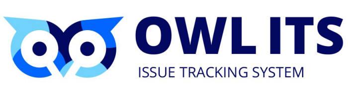 와이즈스톤, 이슈트래킹추적시스템 'OWL ITS' 출시 87일만에 고객 1천명 돌파