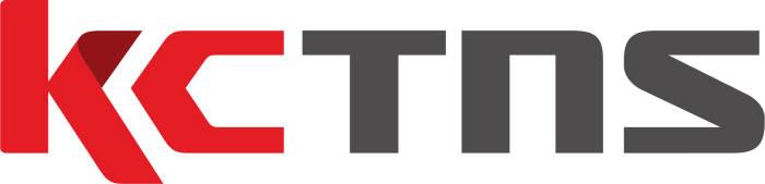 KCTNS, 스마트시티 핵심 UHF RFID 부품솔루션 세계 최초 상용화