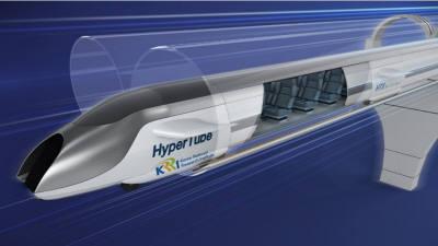 125년 역사 우리 철도, 새로운 미래 준비한다