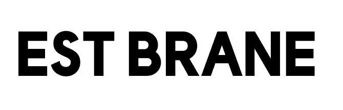 [미래기업포커스]이스트브래인, 세안용 전동 클렌저·고압산소챔버 출시