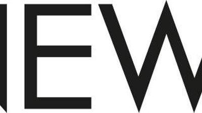 에어뉴, 실시간 방문택배 서비스 전국 확대