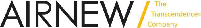 [미래기업포커스]에어뉴, 실시간 방문택배 서비스 전국 확대