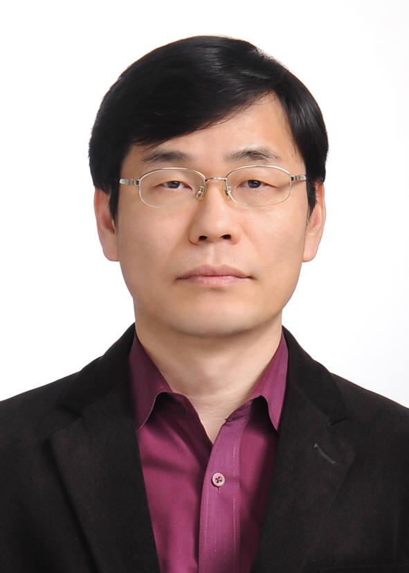 김갑식 바이오시네틱스 대표