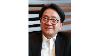 [기고]일본의 경제보복 어떻게 대응할 것인가