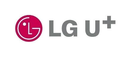 "LG유플러스 ""전자결제사업 매각 검토중···확정된 사항 없다"""