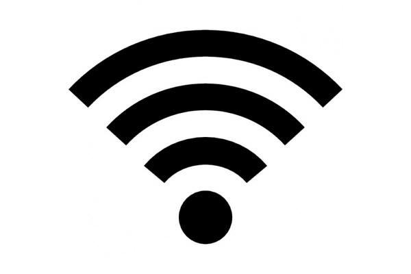 빅썬시스템즈-시큐어레터, 와이파이·침입방지시스템 올인원 패키지 출시