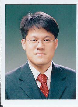 이병욱 한국생명공학연구원 국가생명연구자원정보센터 책임연구원