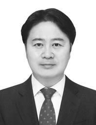 [ET단상]케이블TV 인수합병 선결 조건