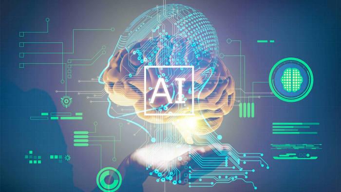 3대 게임사, AI 고도화 총력...13억달러 시장 눈독