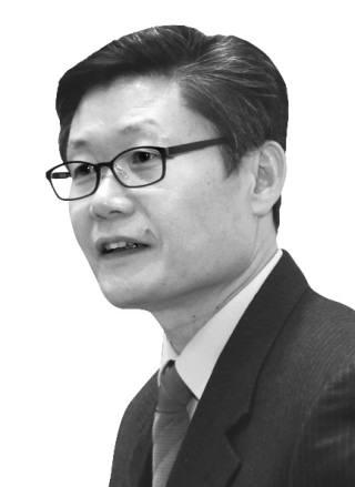[ET단상]한국 VC기업, 올해가 중국 진출 적기