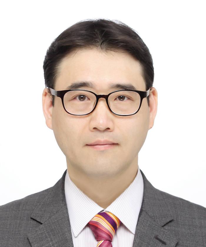 백영현 유니온커뮤니티 연구소장