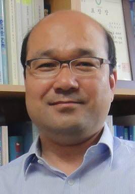 맹승진 충북대학교 교수.