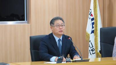 """KIEP """"日 수출 규제, 韓에 치명적 타격 아냐…장기화 되면 모두에 악영향"""""""