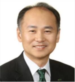 곽노성 한양대 교수
