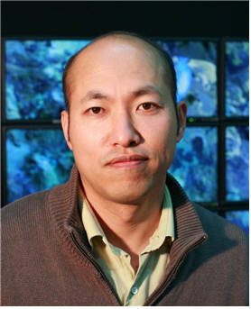 김종원 GIST 전기전자컴퓨터공학부 교수.