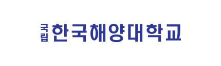 한국해양대 기술지주 자회사 코아이, '수출유망중소기업' 선정