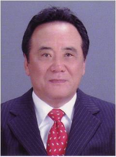 배조웅 국민레미콘 대표
