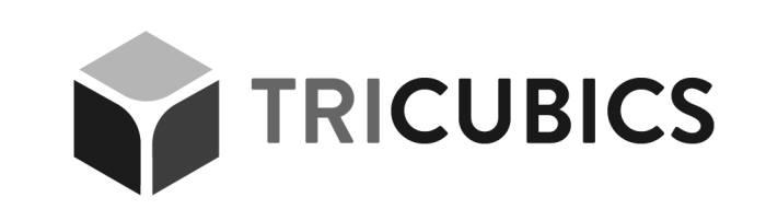 트라이큐빅스코리아, 유통 대기업에 AI 무인 점포 솔루션 공급