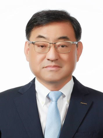 제8대 포스텍 총장에 선임된 김무환 포스텍 첨단원자력공학부 교수