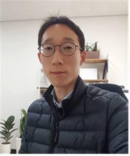 박종연 전북대 교수.