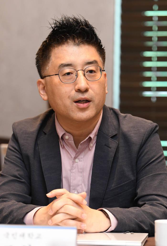 [기획]ICT규제샌드박스 6개월···네거티브규제 전환 시작됐다