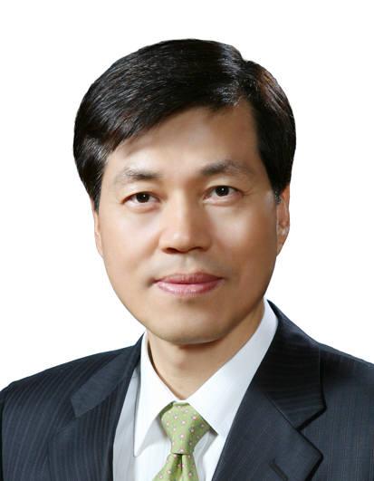 김태한 삼성바이오로직스 대표이사