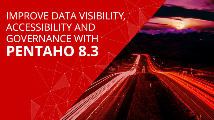 효성인포메이션시스템, '펜타호8.3' 버전 출시...데이터 운영 지원 강화