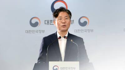 """日 """"수출관리 문제 있다"""" vs 韓 """"수출 관리제도 이해 못한 탓"""""""