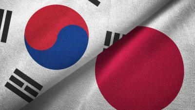 日, 한국 '화이트리스트' 제외 법령 내달 2일 각의 상정할 듯