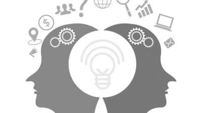 <27>산업 관점의 디자인 싱킹 가치(4)