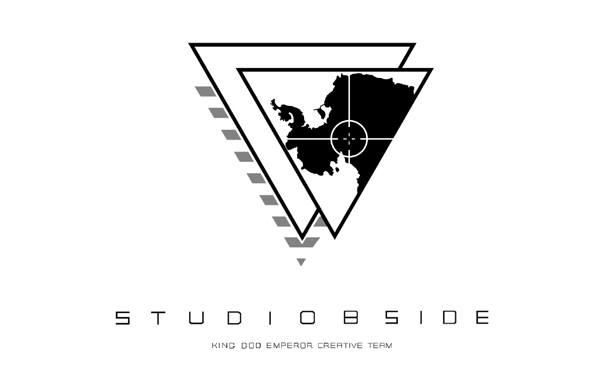 [미래기업포커스]스튜디오비사이드, 카운터 사이드 글로벌서비스 주목
