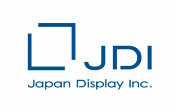 일본 정부 따라하는 일본 샤프?…폴더블폰 개발서 한국 배제